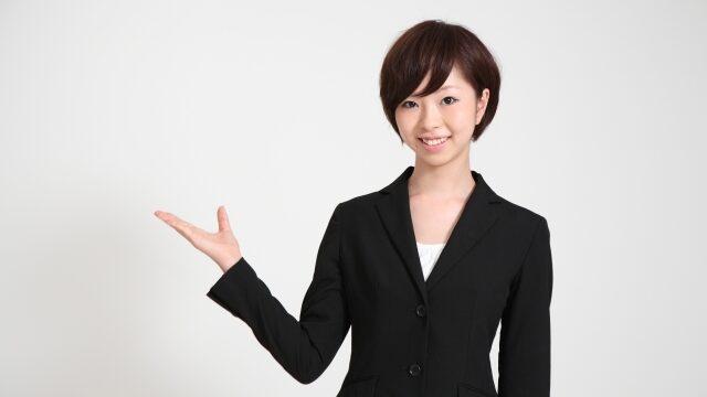 千代田セレモニーってどんな葬儀社なの?口コミ・評判など徹底的にまとめました